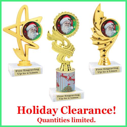 holiday-clearance.jpg