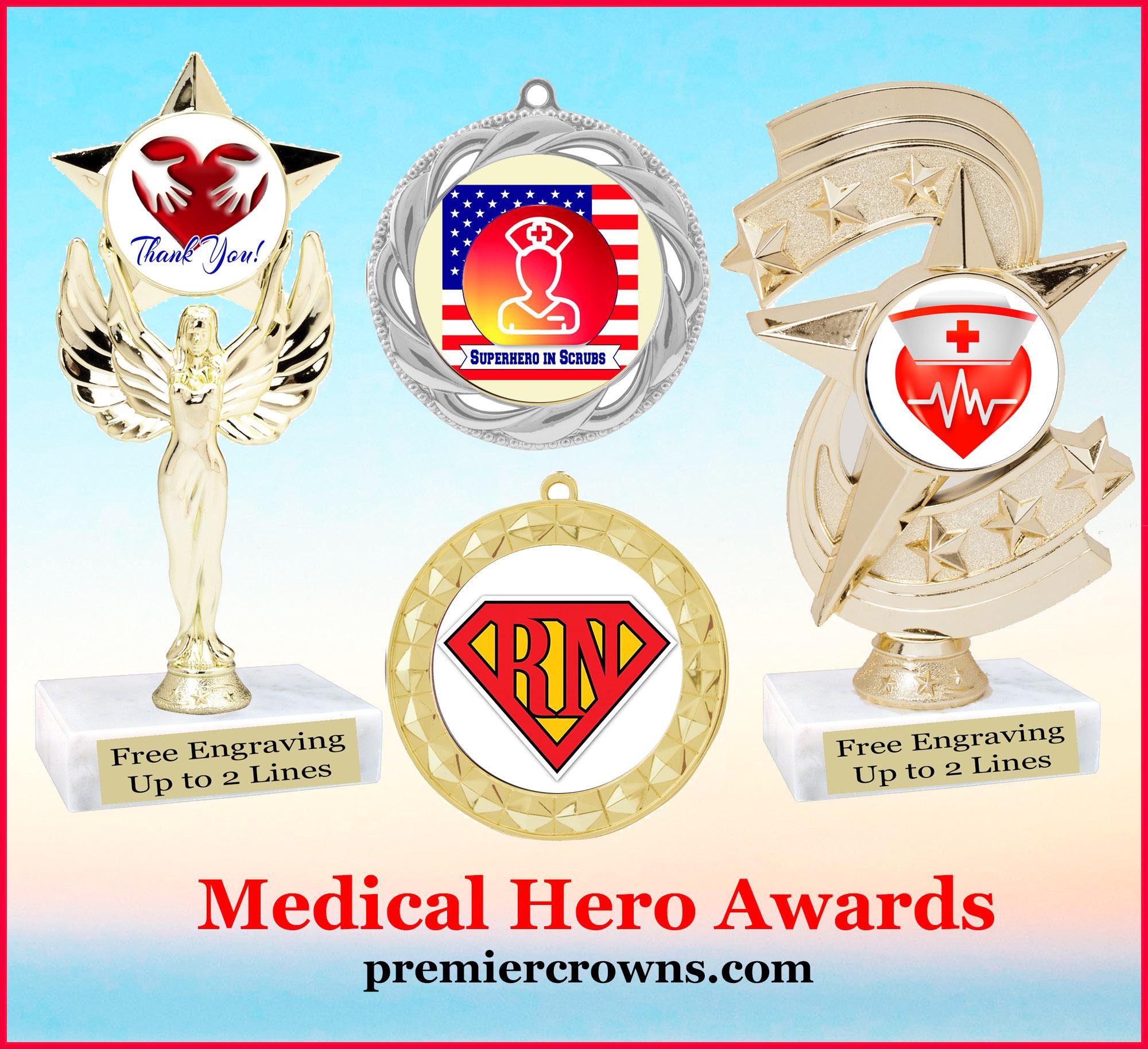 medical-banner.jpg