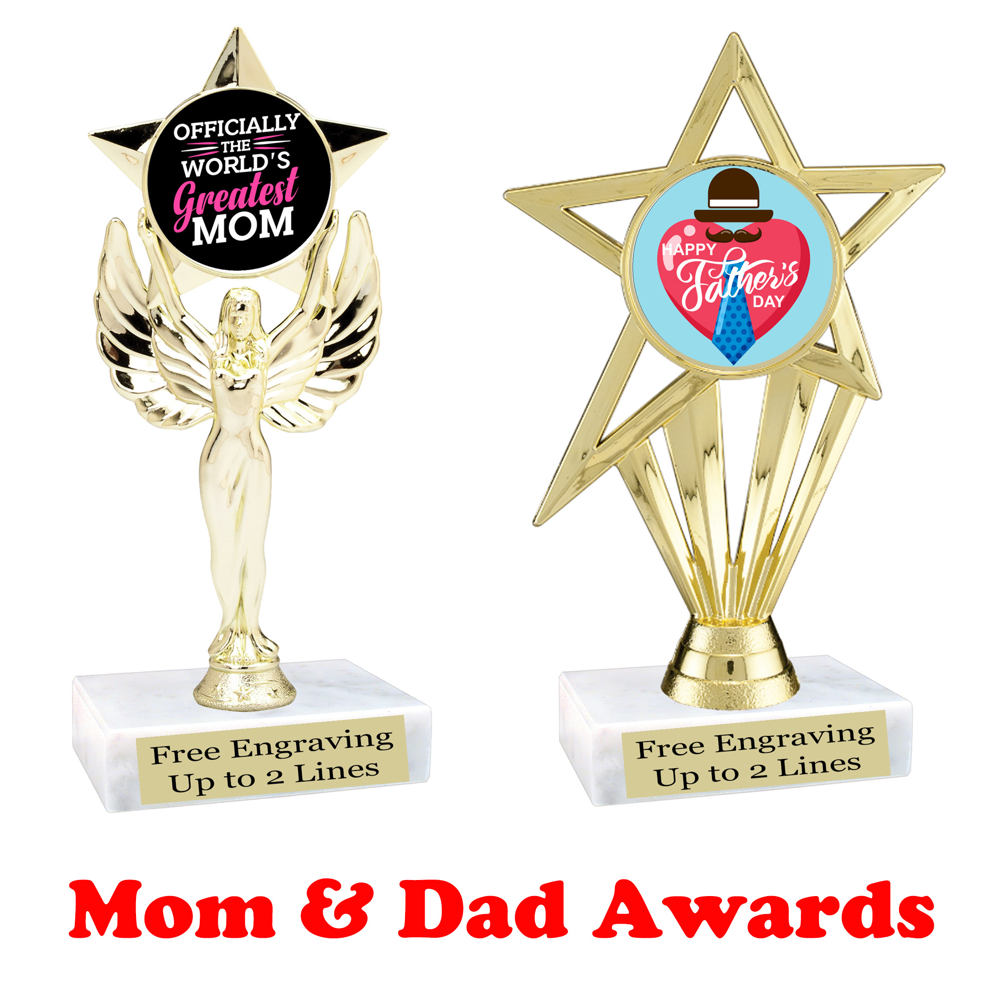 mom-and-dad-awards.jpg