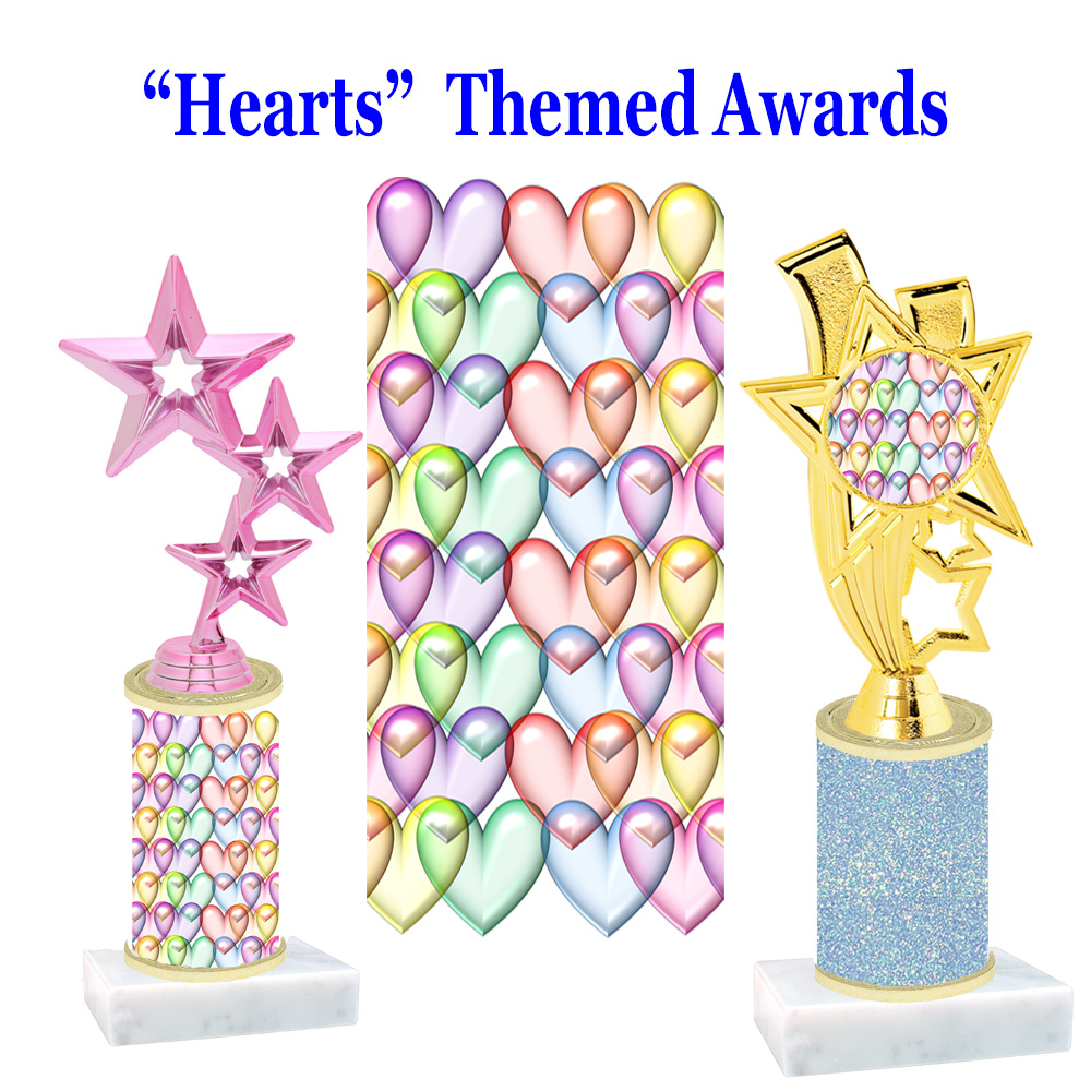 multi-hearts-category-banner.jpg