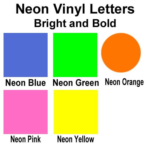 neon-banner-2018.jpg
