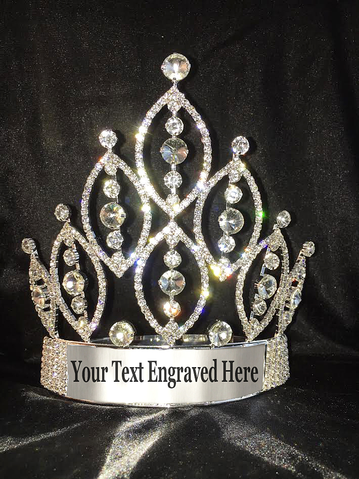 new-custom-crown.jpg