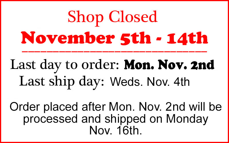 november-closed.jpg