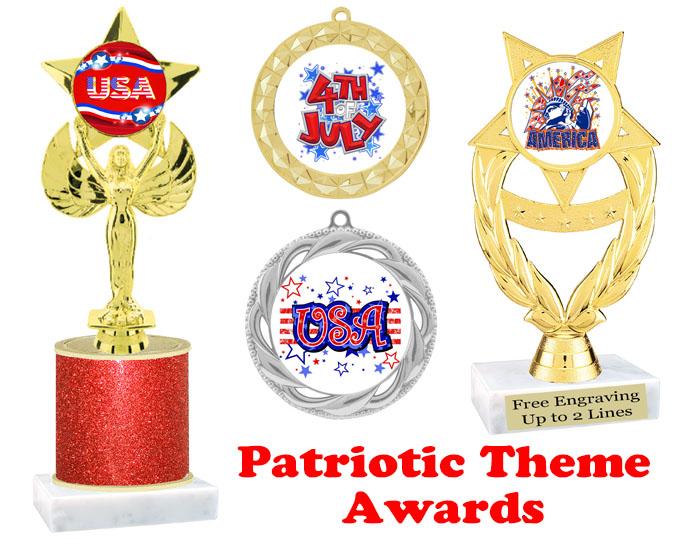patriotic-banner.jpg