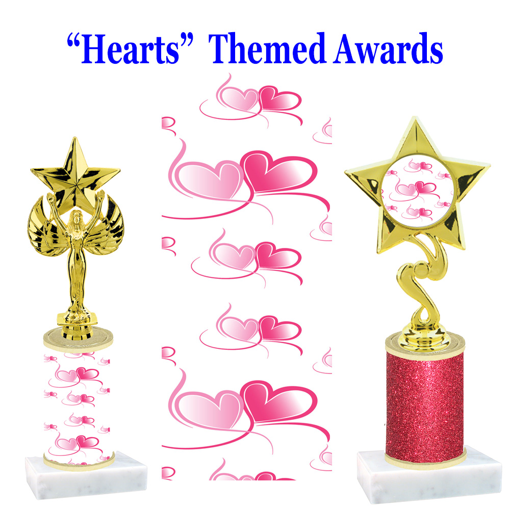 pink-and-red-hearts-banner-2.jpg