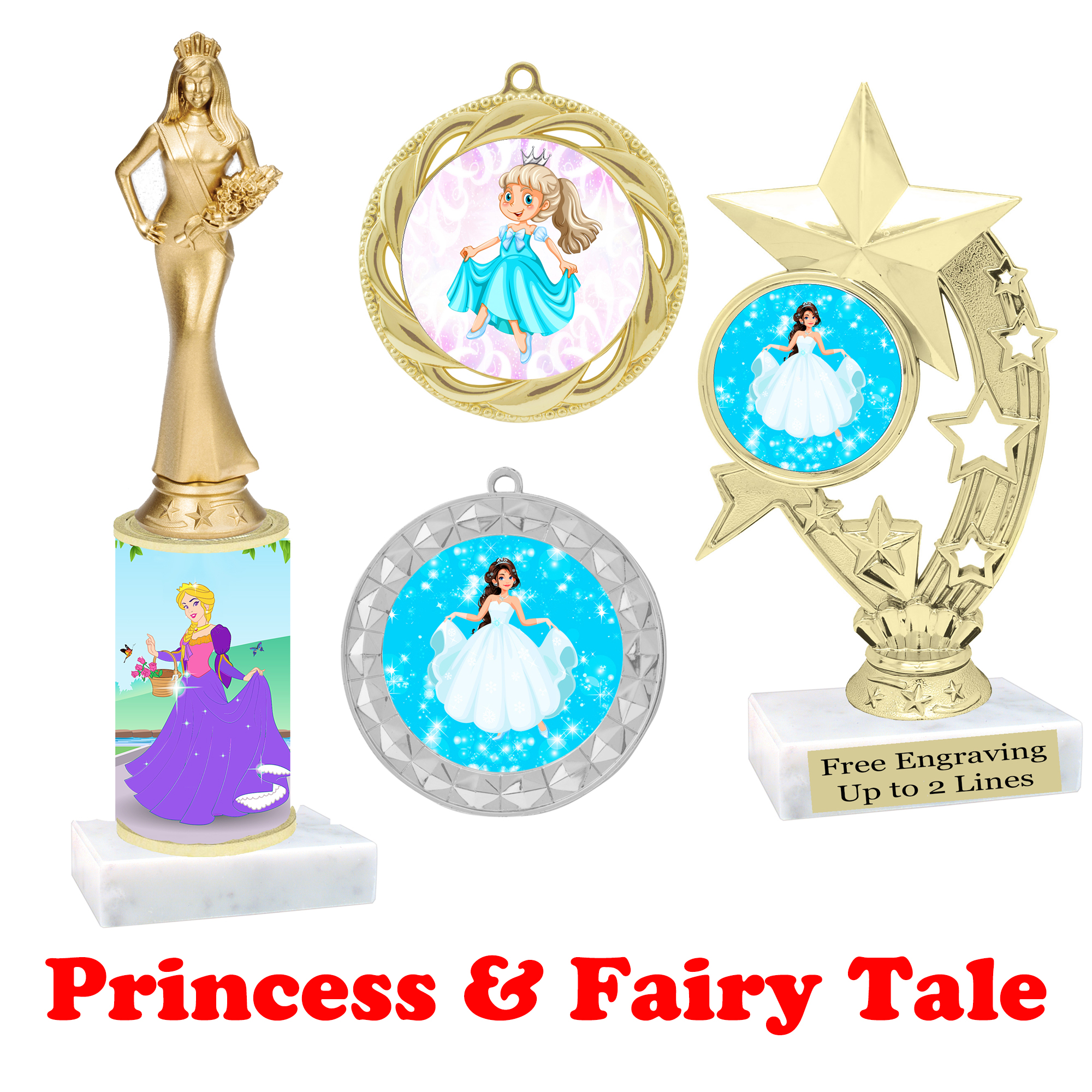princess-category.jpg