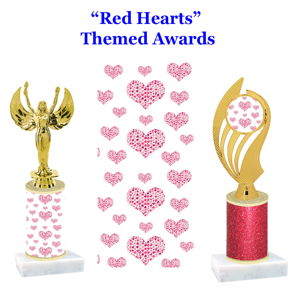 red-hearts-category-banner.jpg