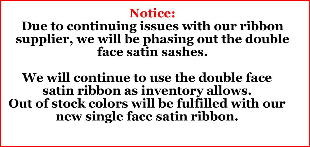 ribbon-change.jpg