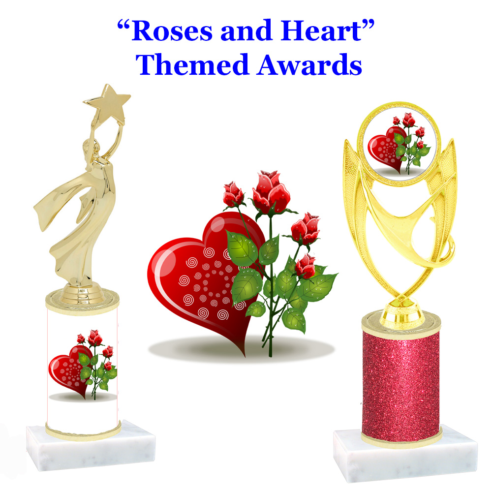 roses-and-hearts-category-banner.jpg