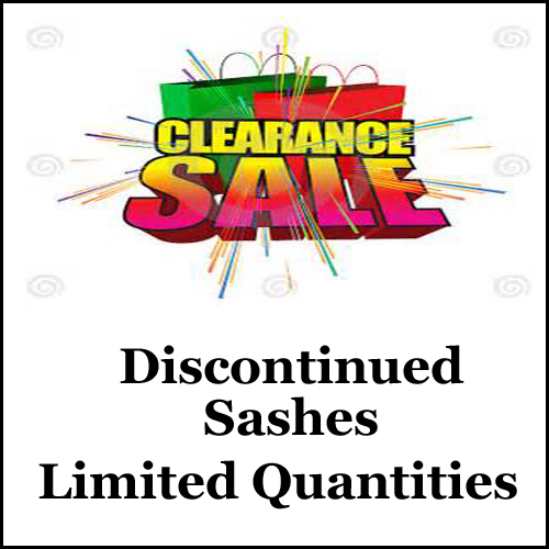 sales-sashes.jpg