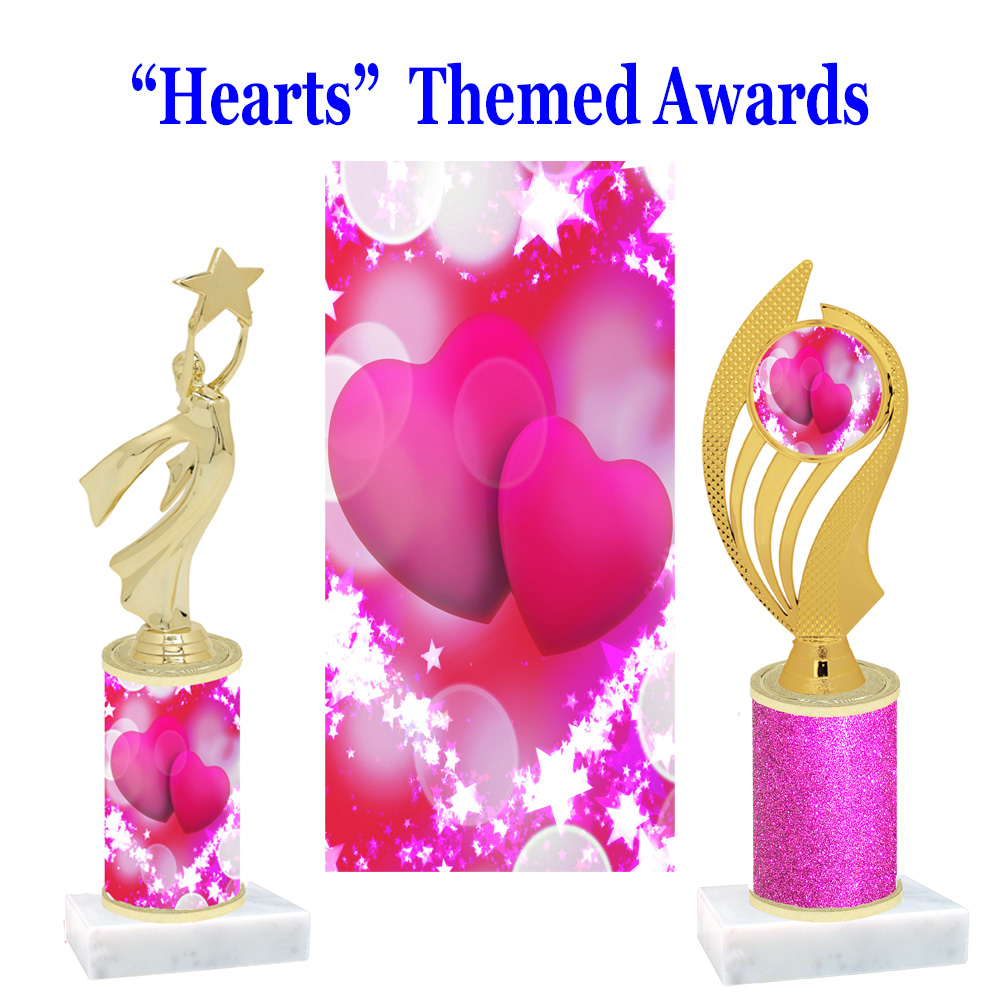 shades-of-pink-hearts-category-banner.jpg