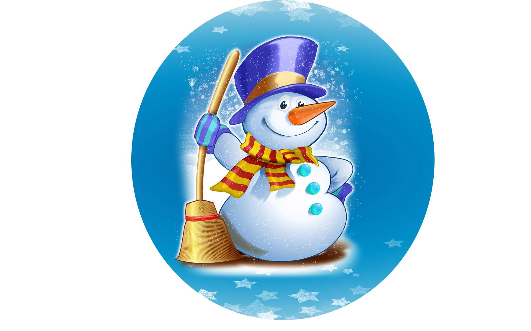 snowman-2019-medal.jpg