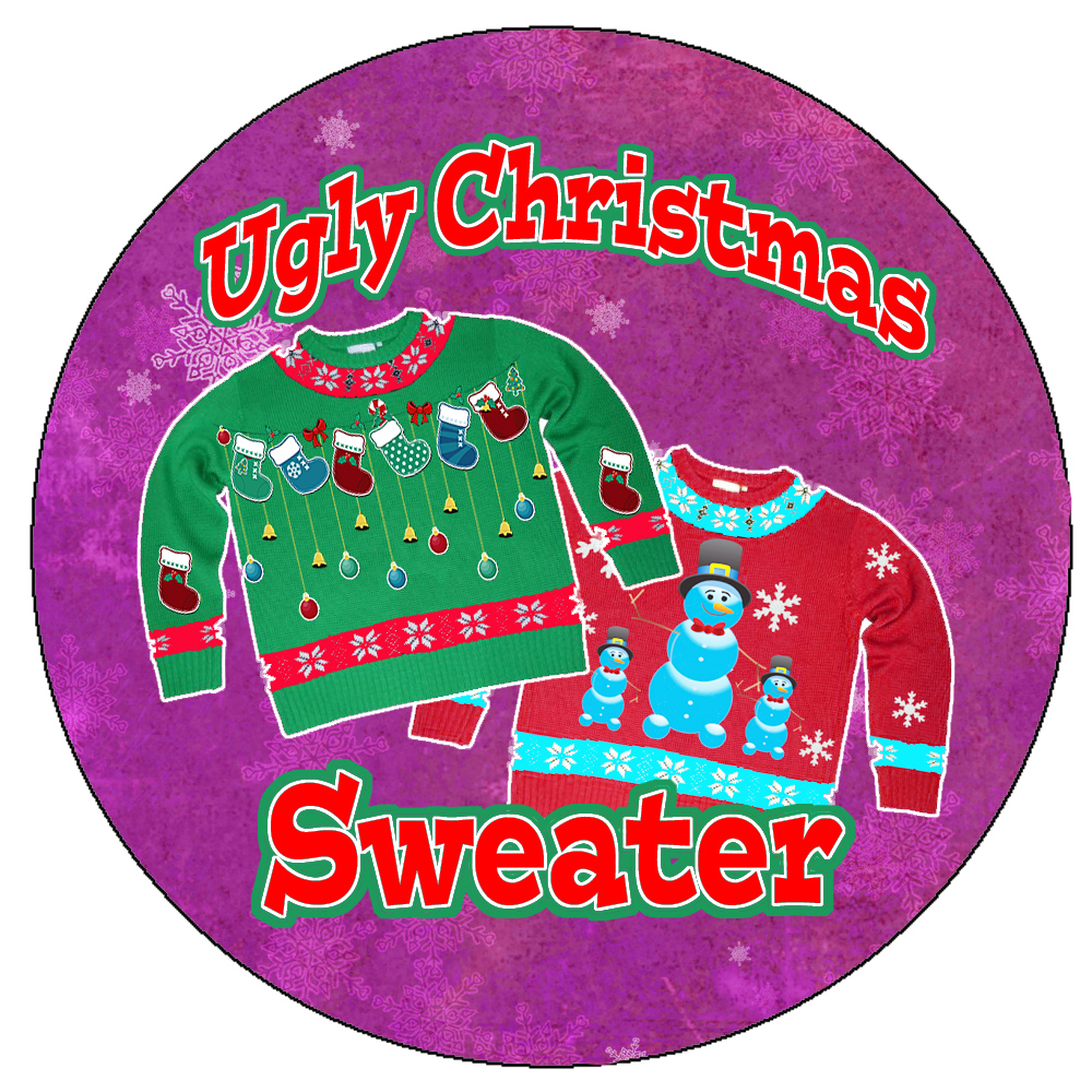 ugly-sweater.jpg