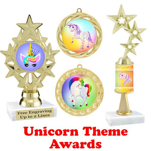 unicorn-banner.jpg