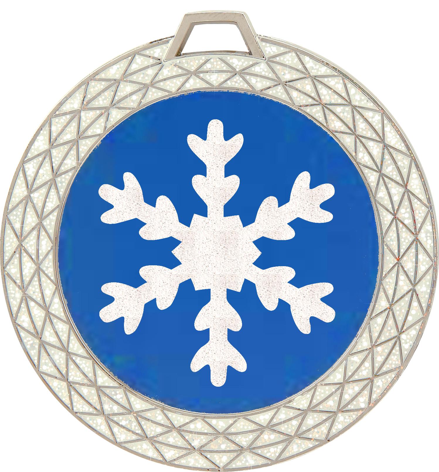 white-glitter-medal.jpg