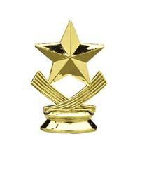 Star Trim