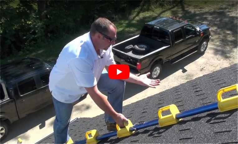 Full Length Instructional Video