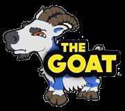 goat steep assist