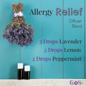 allergy-relief-essential-oil-diffuser-blend.png