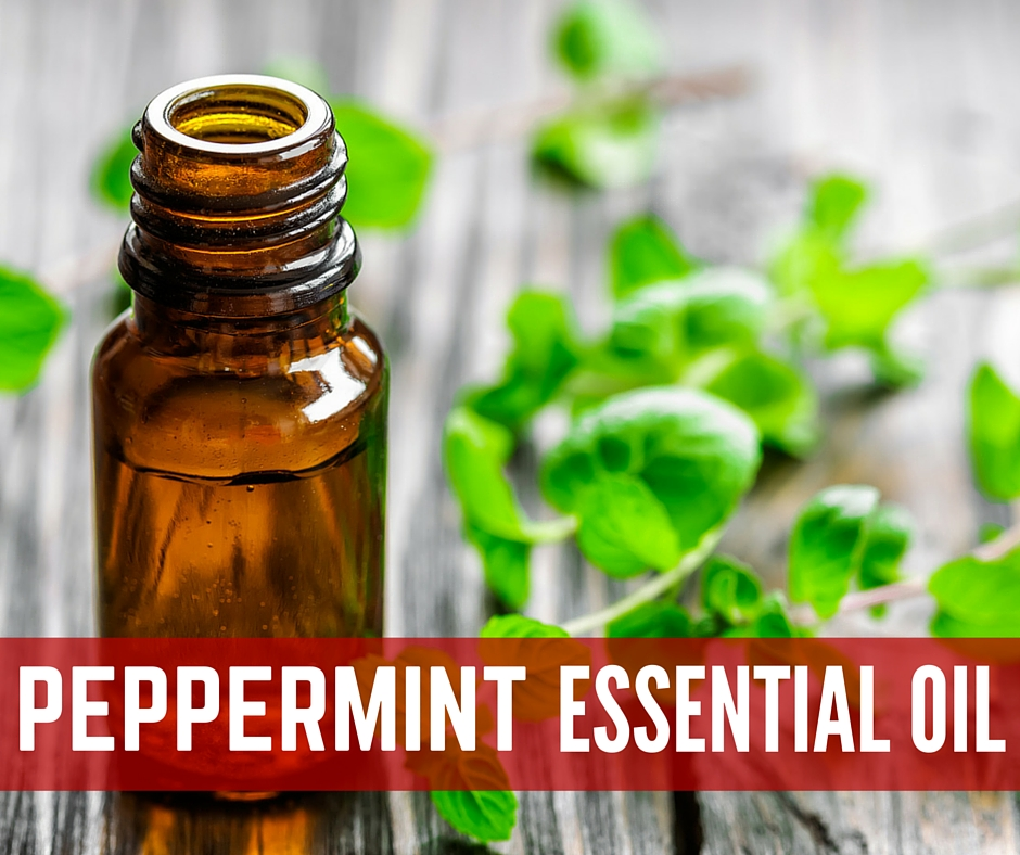 eoa-intro-12-peppermint.jpg
