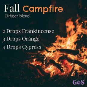 fall-campfire-essential-oil-diffuser-blend.png