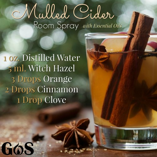 mulled-cider-room-spray-recipe.jpg