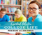 Essential Oils For College Life | Compliant Social Media Downloadable Workshop