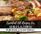 Essential Oil Recipes For Grilling Class | Compliant Social Media Downloadable Workshop