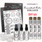 Essential Oils For Love DIY Kit | Do It Yourself Intimacy Set