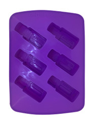 dōTERRA® 15ml Bottle Silicone Mold
