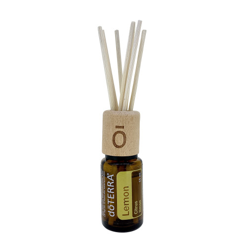 dōTERRA® Wooden Reed Essential Oil Diffuser Fitment
