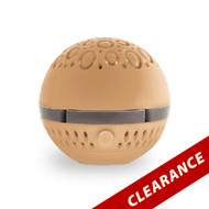 Aroma Sphere Portable, Car, Personal Essential Oil Diffuser