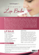 Essential Oil Lip Balm Make And Take Workshop Kit Recipes