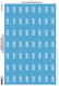 Doterra Breathe Rectangle Sample Preprinted Essential Oil Labels