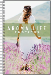 Aroma Life™️ Emotions Book