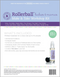 Rollerball Babies And Mamas Make And Take Essential Oil Workshop Kit