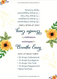 Aromatherapy Twists Recipe Tent Cards | Digital Download