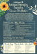 Aromatherapy Twists Carrier Oil Sticks Collection Recipe Sheets