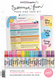 Summer Fun Essential Oil Spray Blends Make and Take Kit