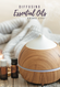Aroma Life™️ Diffusing Essential Oils Booklet