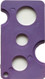 Purple Rollerball Roll-On Insert Remover and Installer Tool