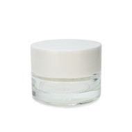 5ml Clear Glass Salve Cream Jar | Lip Balm Container