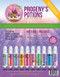 Progeny's Potions Essential Oil Make & Take Workshop Kit For Kids Cover