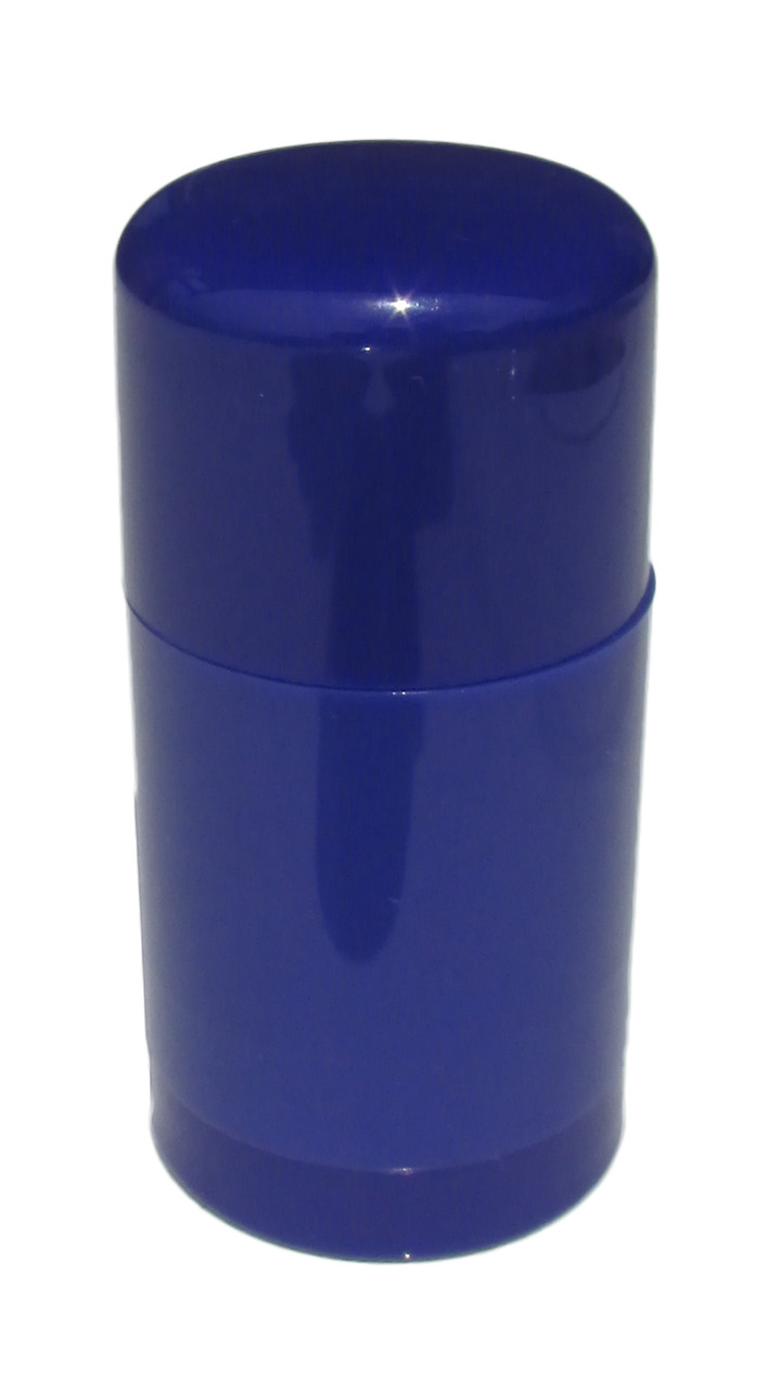 Buy Empty Deodorant Containers - 30 ml, Tube, Bulk, Stick
