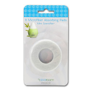 Mini Scentifier Microfiber Absorbing Replacement Refill Pads