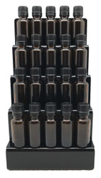 Cheap Essential Oil Supplies - Bottles, Vial, Container, Glass Wholesale