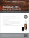 Rollerball Men Essential Oil Make and Take Workshop Kit