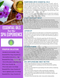 Essential Oils for the Spa | Unlimited Printing Digital Tear Pads