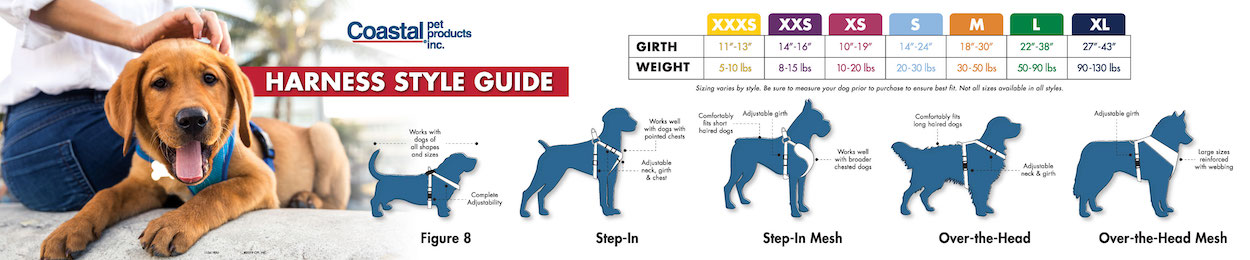 coastal-pet-harness-sizing-guide.jpg