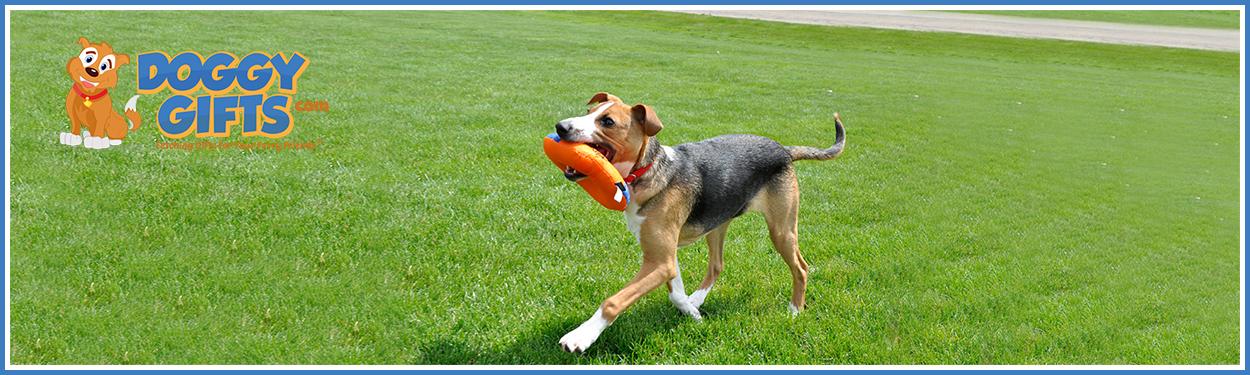 dog-toys-plush.jpg